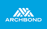 Suppliers Of Pool Cover Material | Lamination Experts | Archbond Ltd