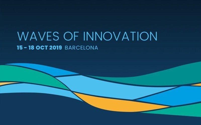 barcelona innovation