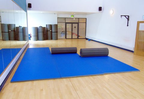 laminated-floor-matts